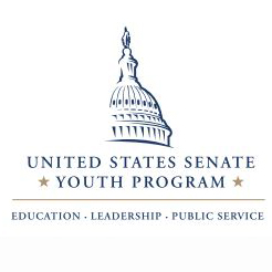 Senate Youth Program